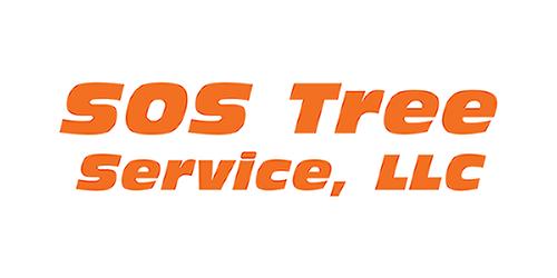 SOS Tree Service